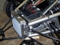 Skunkwurx Ariel Atom Aluminium Radiator