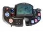 Skunkwurx Racedash - Digital LCD Dash upgrade for the Ariel Atom