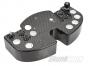 Skunkwurx RaceDash with LED Waterproof Dash2 / Dash2 Pro Buttons