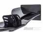 Skunkwurx 'Duo MAX' Carbon Fibre Ariel Atom Front Wing