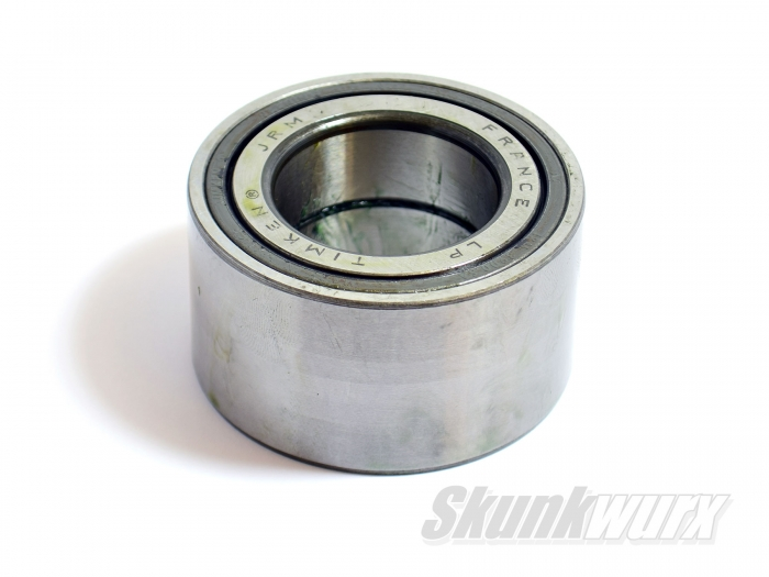 Ariel Atom Wheel Bearing for Standard Uprights